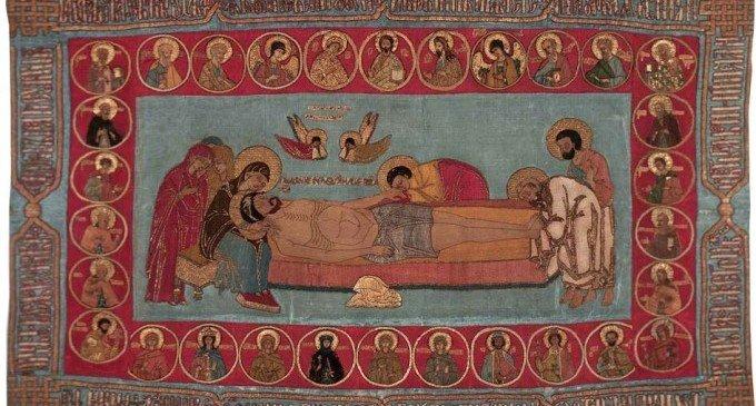 Что категорически нельзя делать перед Пасхой— Великая суббота