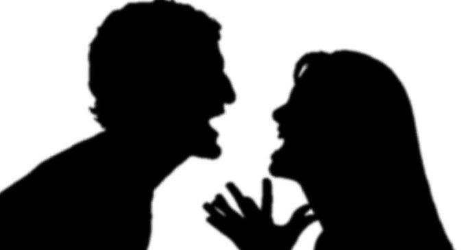 Можно ли потребительски относиться к супругу?