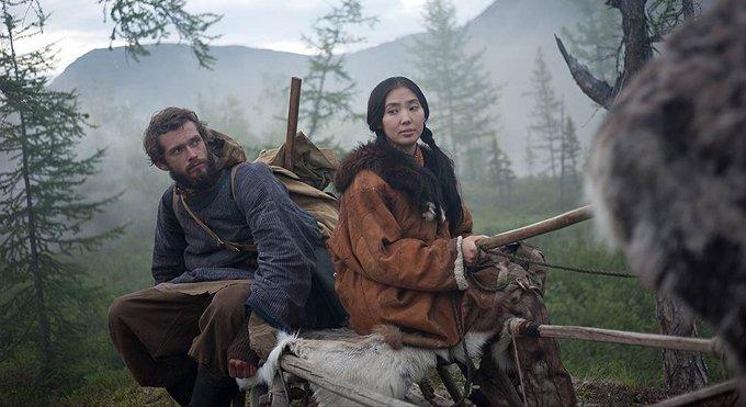 В Ростуризме хотят видеть больше фильмов о регионах страны