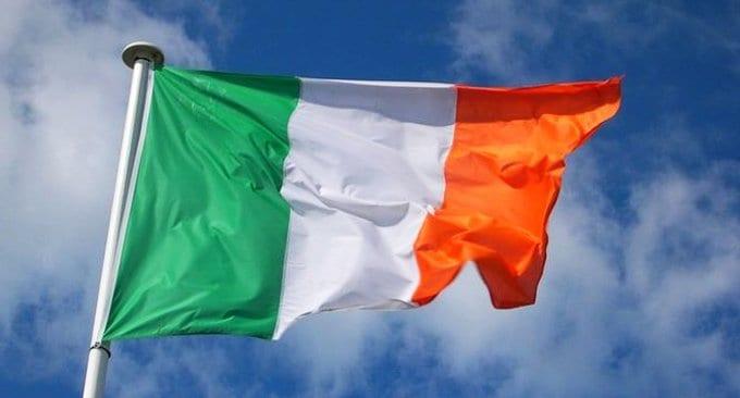 Ирландия решает «быть или не быть» традиционной семье