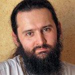 Протоиерей Димитрий Струев, настоятель храма иконы Матери Божией «Взыскание погибших» г. Липецка