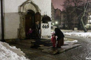 Света дома. Фото Юлии Маковейчук-44