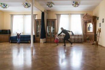 Света дома. Фото Юлии Маковейчук-52
