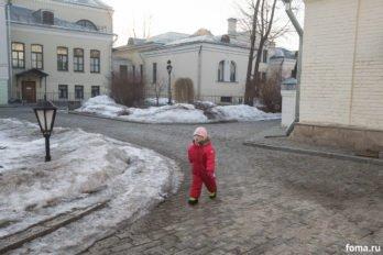 Света дома. Фото Юлии Маковейчук-53