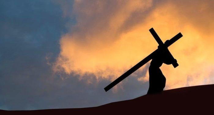 Когда начнется моё христианство?