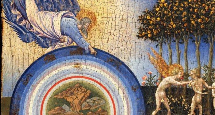 Православное учение о Боге Святом Духе