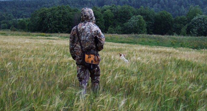 Грех ли убивать животных на охоте?