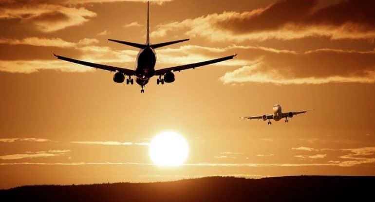 Аплодисменты после посадки: почему мы это делаем?