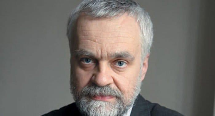 Алексей Варламов: Сочинение по литературе должно стать «входным билетом» в вуз