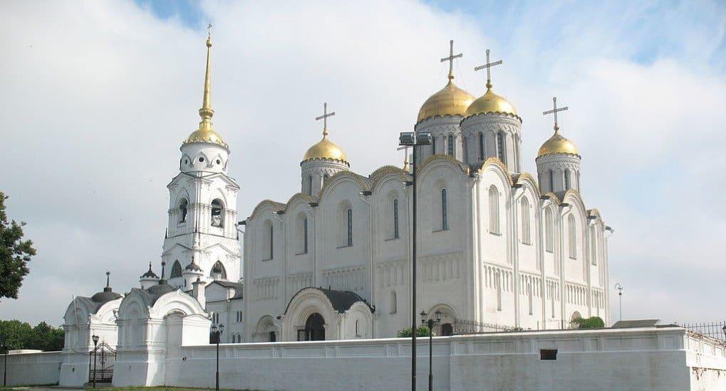 Андрей Боголюбский: Трудный путь к единству