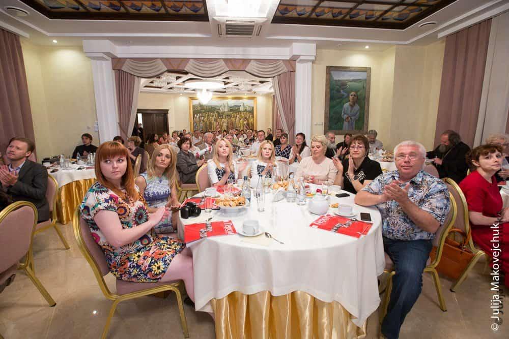 2015-05-29,A23K9849 Белгород, гостиная, s