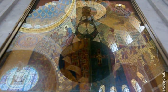 Святой Иоанн Кронштадтский: 25 лет канонизации