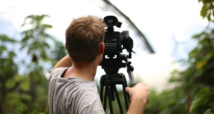 Анонсирован Конкурс видео о христианских ценностях