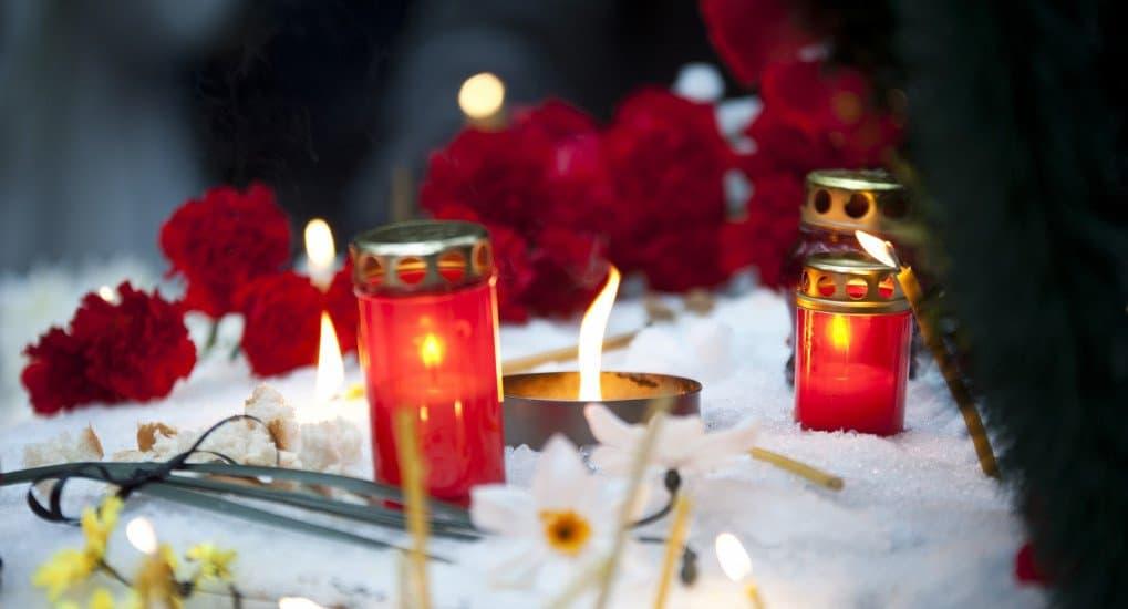 Как Церковь относится к кремации?