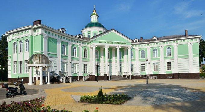 В Белгороде обсудили тему героизма с помощью книг и песен
