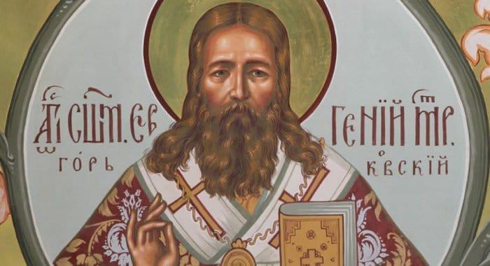 В Якутии появилась первая часовня в честь митрополита-священномученика