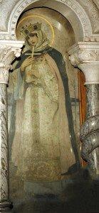 Святая равноапостольная княгиня Ольга. 1892