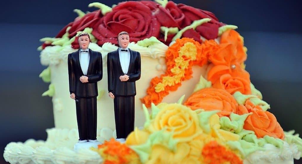 Русская Церковь Заграницей не будет благословлять однополые браки