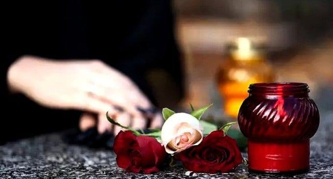 Архангельский священник «за» право родителей прощаться с мертворожденными детьми