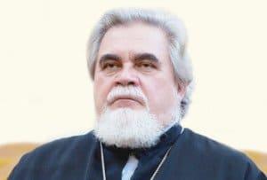 SokolovN