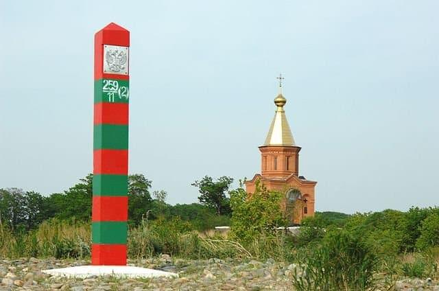 khabrayon.ru