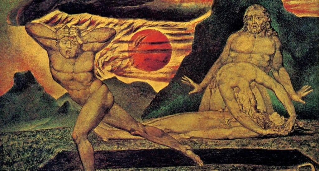 Каина скачать торрент