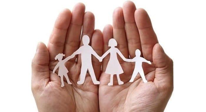 Православная мама считает, что у нас с мужем нет детей, потому что не ходим в храм. Как быть?