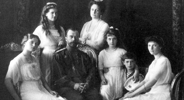 Позиция Церкви по «екатеринбургским останкам» еще не сформирована, - Патриарх