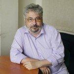 Человек, который умел любить: памяти протоиерея Георгия Фомина