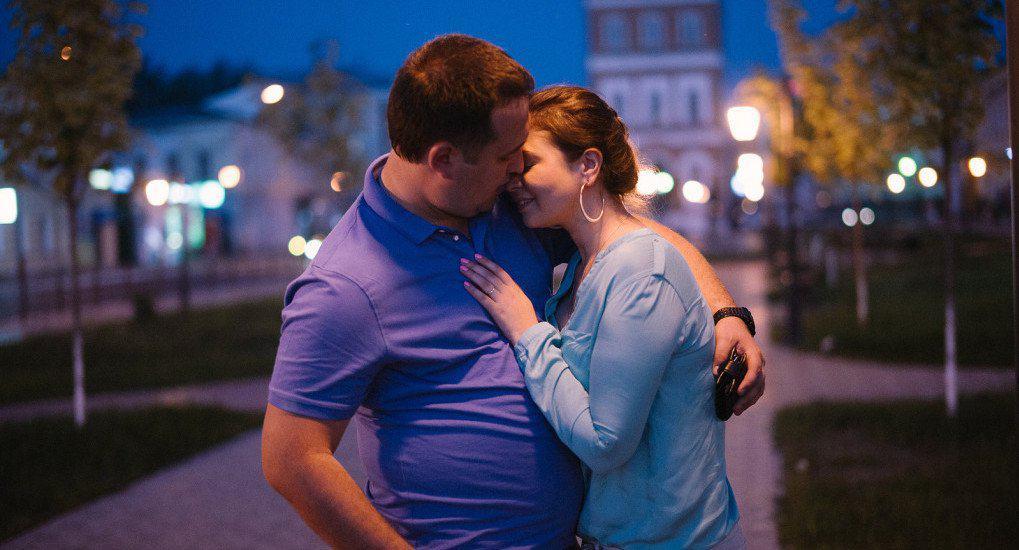 Грешно ли встречаться с мужчиной, к которому не испытываешь особых чувств?