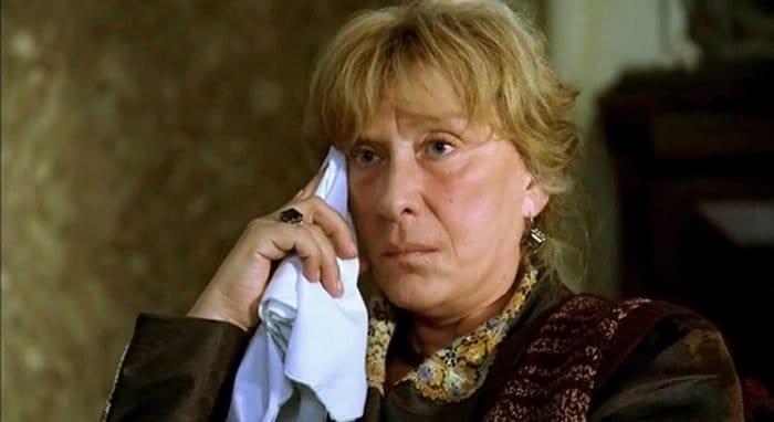 «Я боюсь не ухода, а суда Страшного», — 21 сильная цитата актрисы Екатерины Васильевой