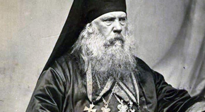 Начались съемки фильма о первом якутском епископе