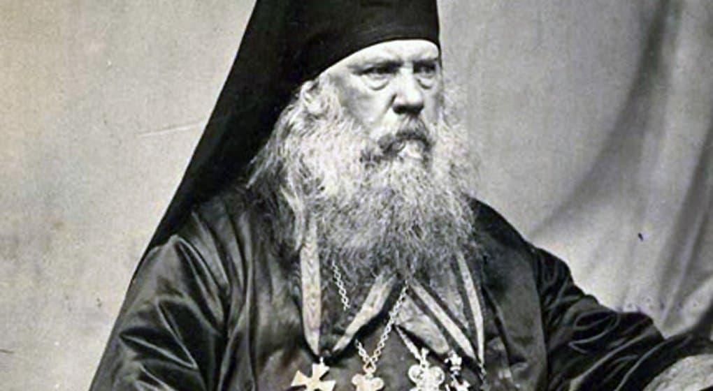 В Москве увековечат память первого епископа Якутии