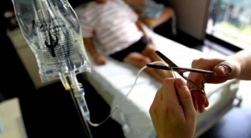 В странах, где разрешена эвтаназия, ее условия часто нарушаются