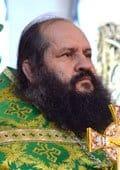 Маркин Вадим священник