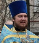 Михаил_Васильев