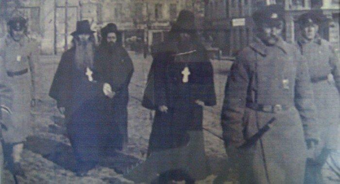 новомученики