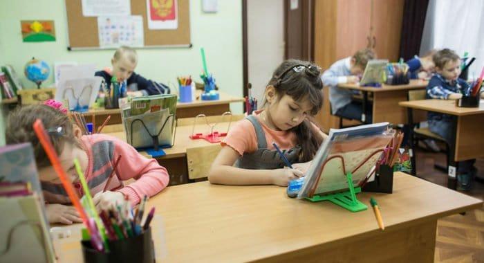 Владимир Легойда об образовании: Есть вещи, на которых нельзя экономить