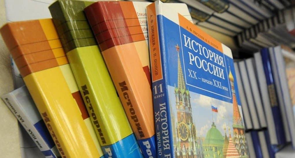 Историю страны нельзя отделять от истории Церкви, - патриарх Кирилл