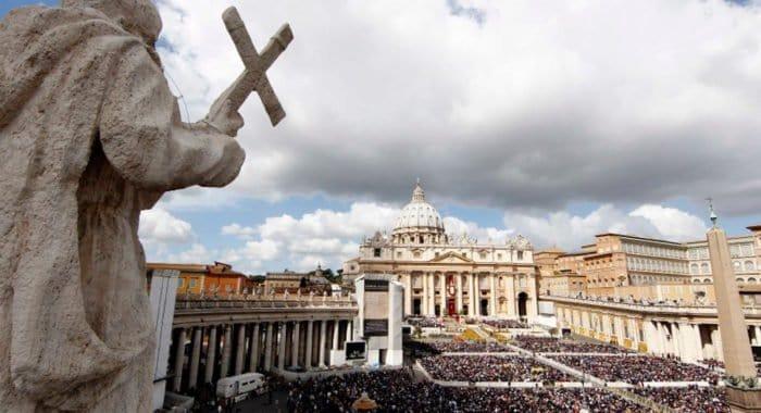 Католики Европы откликнулись на призыв Папы Франциска принять беженцев