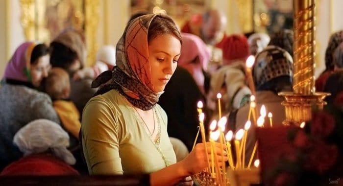 Россияне считают религиозные чувства важнее свободы слова