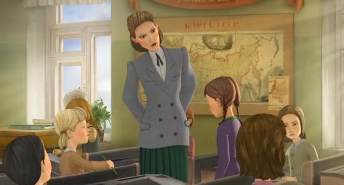 Сурдоперевод мультфильма о Серафиме подготовит православная молодежь Татарстана