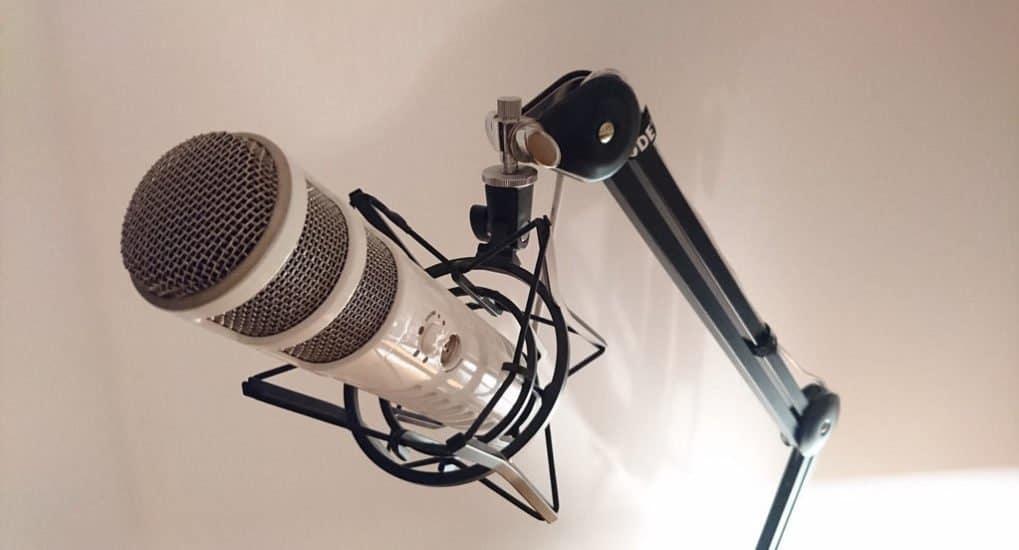 Кем и как создается радио «ВЕРА»