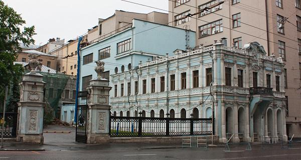 Фото www.moscow.wikimapia.org
