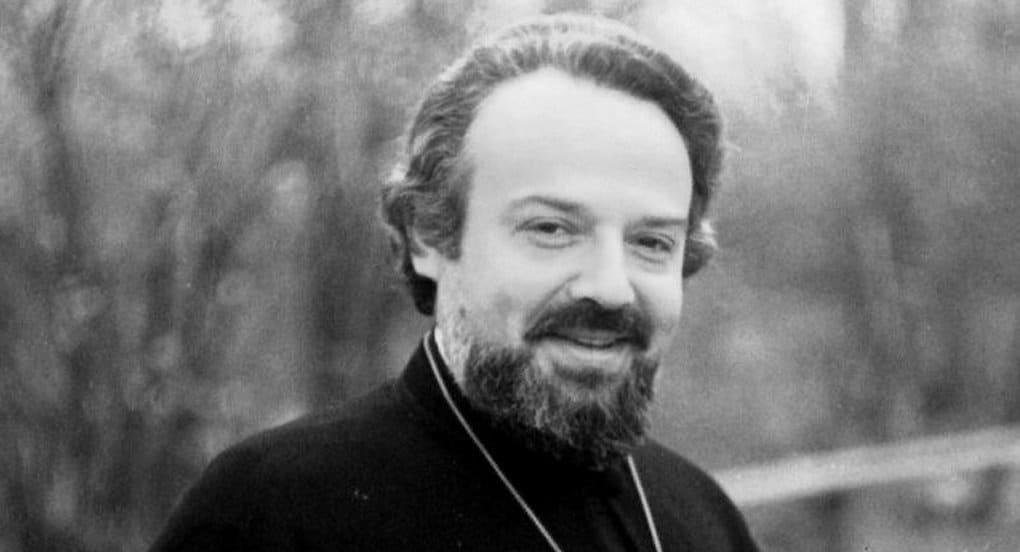 В Москве и Подмосковье почтут память священника Александра Меня
