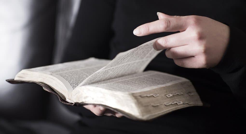 Евангелие - самая большая новация в истории человечества, - Владимир Легойда