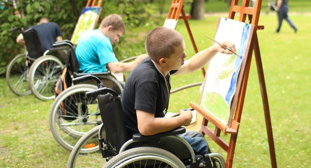 Вышло пособие о том, стоит ли оформлять инвалидность ребенку