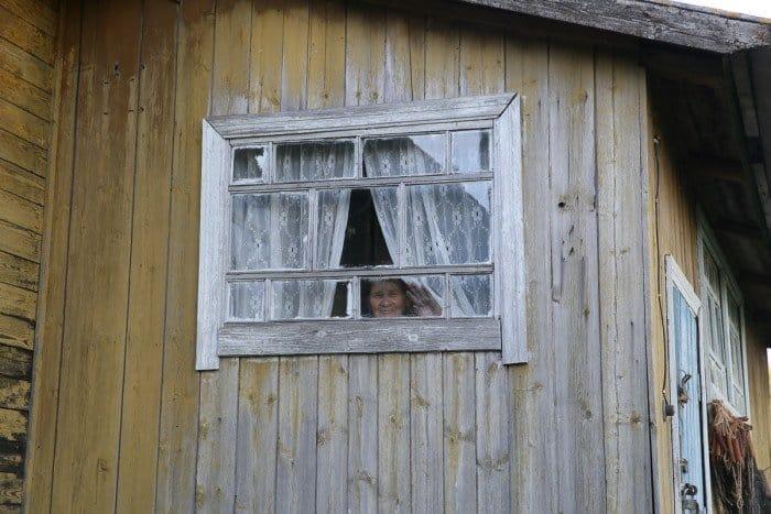 Карелия_098