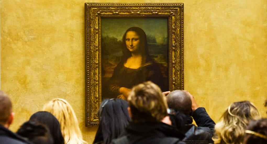 В Италии отыскали останки, возможно, знаменитой Моны Лизы