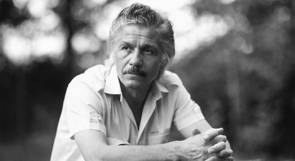 Ушел из жизни главный «цыган» советского кино Михай Волонтир